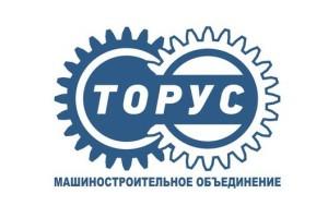 лого-на-заказ
